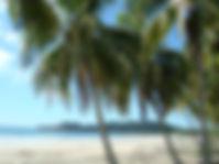 playa Carillo-Samara.JPG