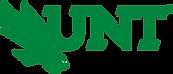 lettermark_one-line_diving_eagle_green_0