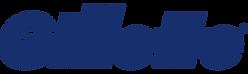 gillette-logo-1.png
