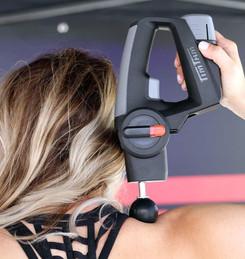 timtam-power-massager-handheld-deep-tiss