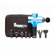 Happygun-pro-new-picture-2.png