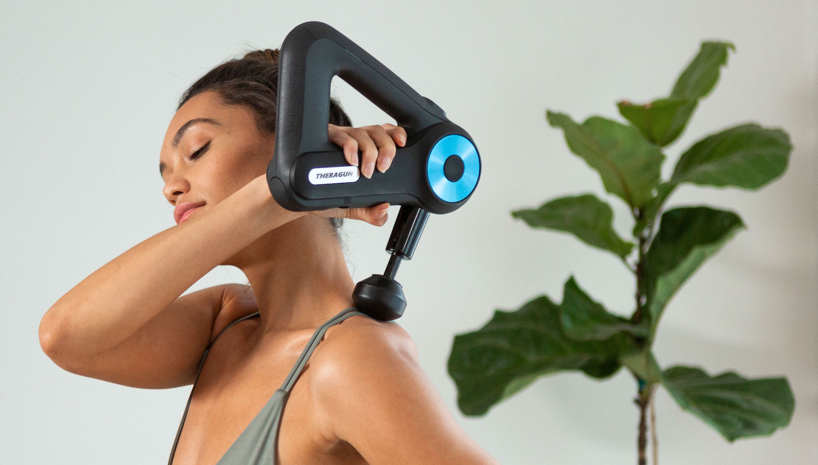 A-Massage-Tool-to-Relieve-Sore-Muscles-a