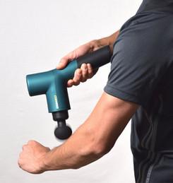 pf-28581fef--Ekrin-B37-Massaging-Forearm