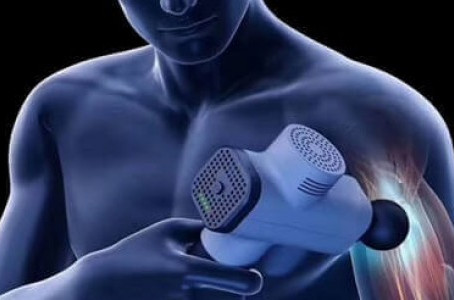 THE HEALTH BENEFITS OF VIBRATION HEALING
