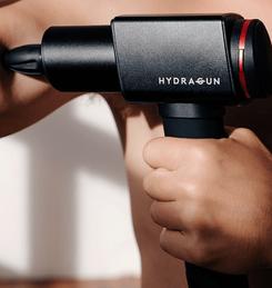 hydragun-01.png