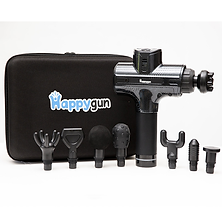 Happygun-pro-new-picture.png