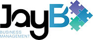 JAY.B BUSINESS MANAGEMENT-LOGO-COLOUR.jpg