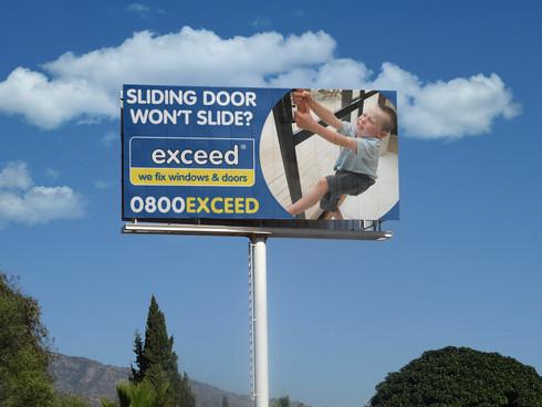 Door Billboard.jpg