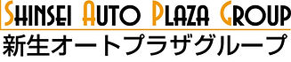 logo_re.jpg