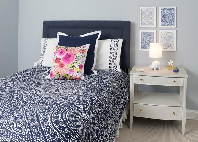 Bedrooms #3 J_T 2104032 1.jpg