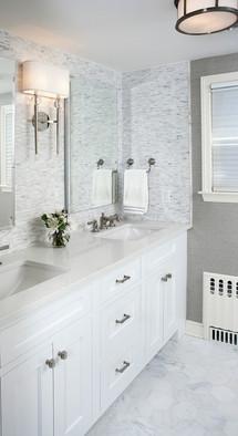 Dieber Master Bath 2403.jpeg