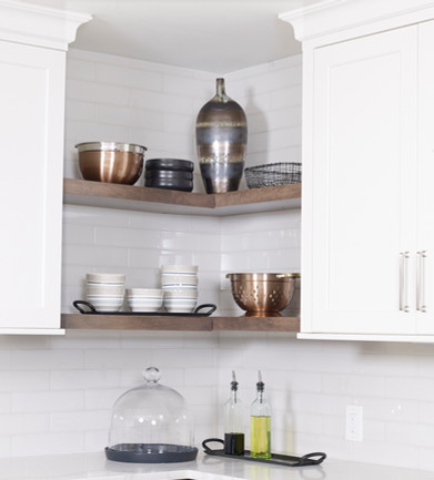 Kitchens #5 JT 4_20105814.jpg