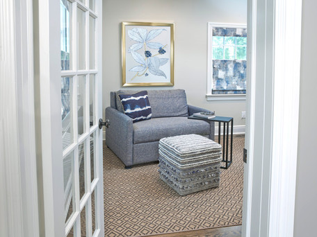 Living Spaces #35 jennton104842.jpg