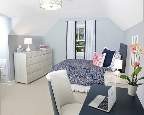 Bedrooms #2 J_T 2104026.jpg