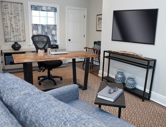 Living Spaces #34 jennton104856v2.jpg