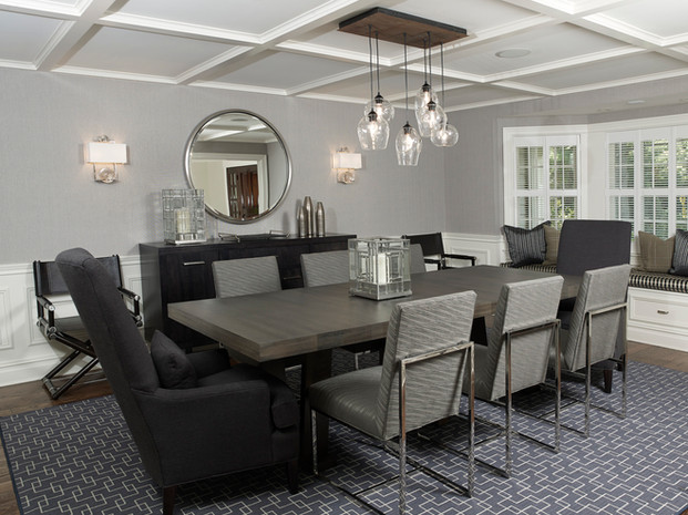 Dining Rooms #1 F_T94162.jpeg