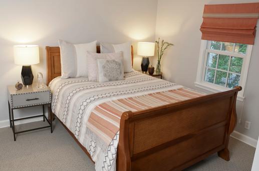 Bedrooms #9 jen _ tanya97015.jpeg