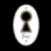 Logo Draft-04.png
