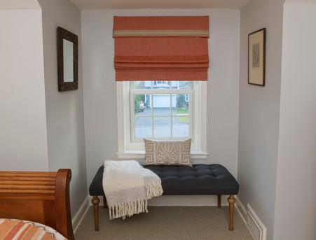 Bedrooms #10 jen _ tanya97017.jpeg