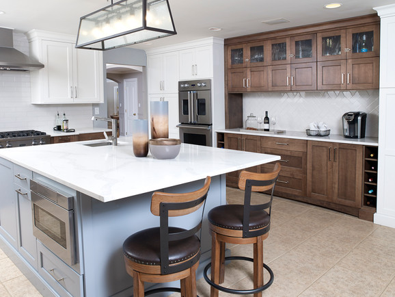 Kitchens #4 JT 4_20105787.jpg