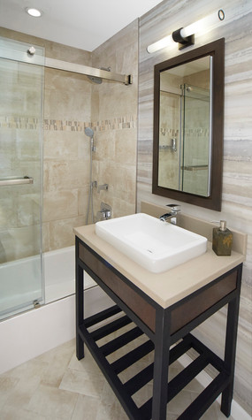 Bathrooms #9 J_T 11-16-170221.jpg
