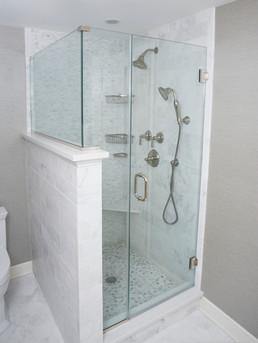 Dieber Master Bath 2406 1 (1).jpeg