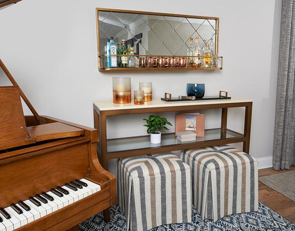 Hills Living Room 7-29-193242.jpg