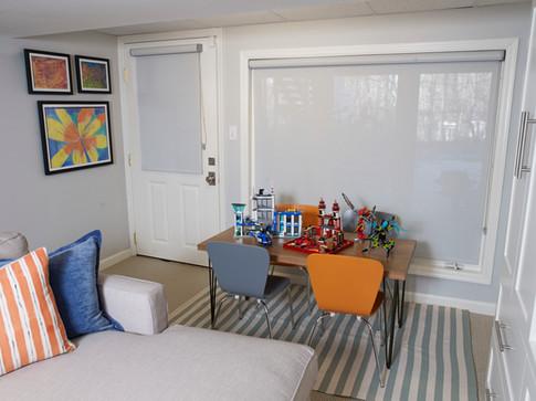 Living Spaces #28 JT97722.jpeg