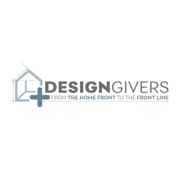 DesignGivers.org industry professionals, providing design consultations for donations to support humanitarian aid.