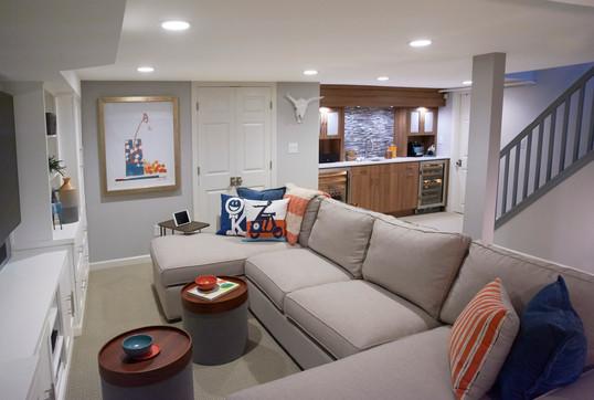 Living Spaces #25 FOX2692.jpeg