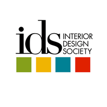 IDS Designer of the Year 2016 and IDS Designer of the Year 2015