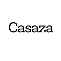 Designer Partnership with Casaza, The Property Brothers Drew and Jonathan Scott