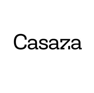 Designer Partnership with Casaza, The Property Brothers Drew and Jonathan Scott