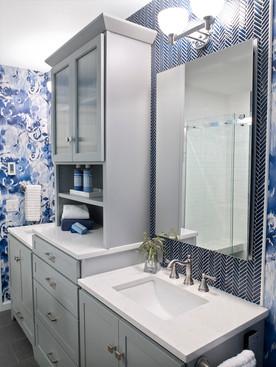 Bathrooms #7 jt2101216.jpg