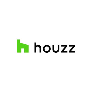 Houzz Most Collaborative with Clients 2016