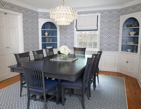 Dining Rooms #9 JT100914.jpg
