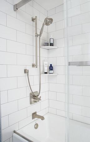 Whitman Bath 0080.jpg