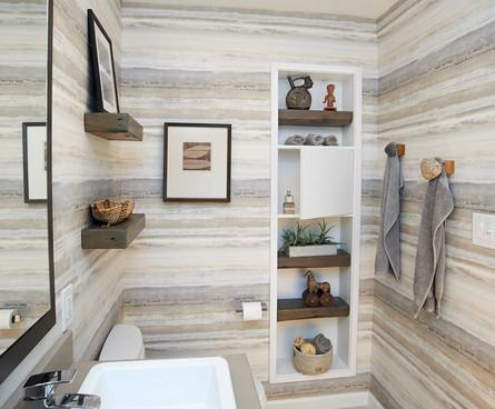 Bathrooms #8 J_T 11-16-170210.jpg