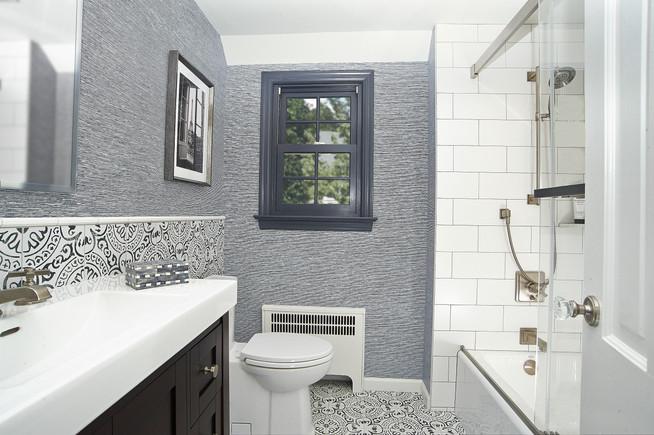 Whitman Bath 0072.jpg