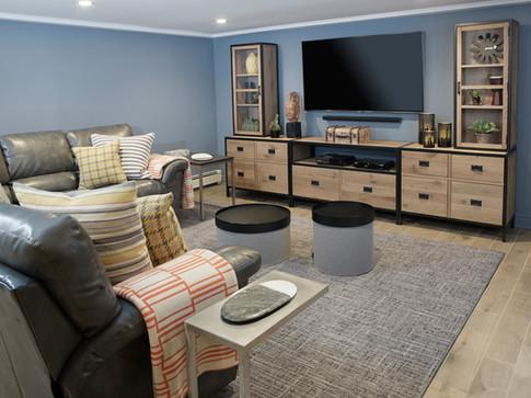 Living Spaces #29 F_T94233v2.jpeg