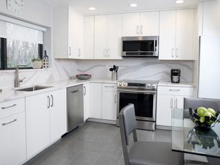 Kitchens And Baths Fox Chenko
