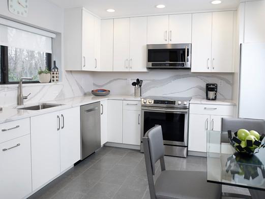 Kitchens #1 jennton104733.jpg