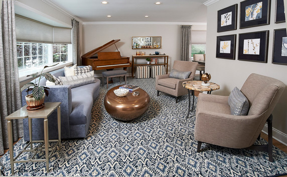 Hills Living Room 7-29-193145.jpg