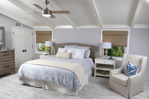 Bedrooms #11 .jpeg
