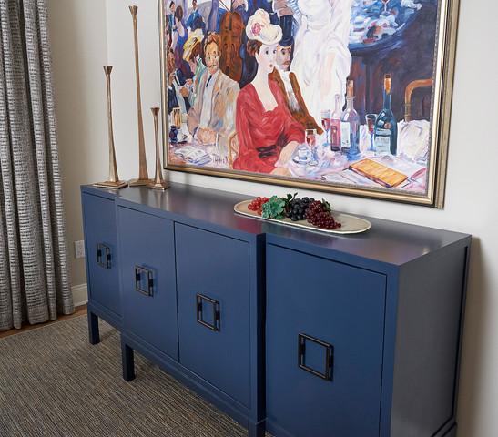 Hills Dining Room 7-29-193236.jpg