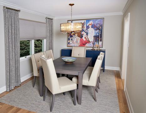 Hills Dining Room 7-29-193210.jpg