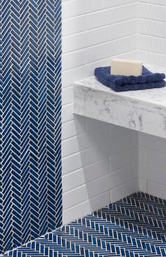 Bathrooms #6 jt2101207v2.jpg
