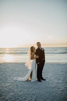 Wedding Planner Near Me (31).jpg