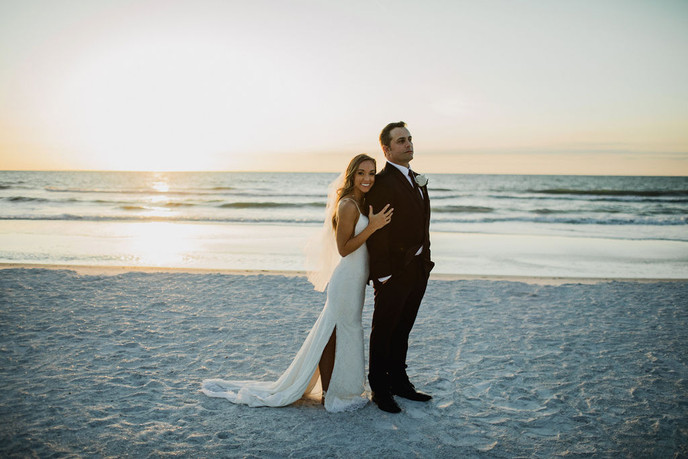 Wedding Planner Near Me (32).jpg