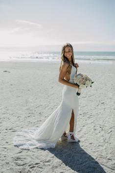 Wedding Planner Near Me (25).jpg